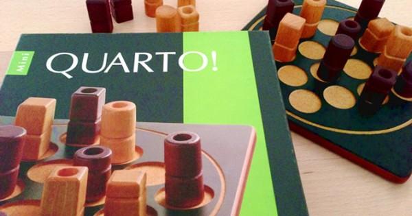 130607quarto-01