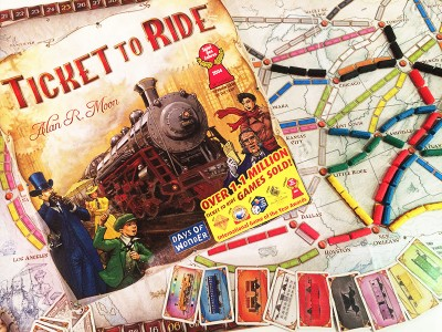 ticket_to_ride