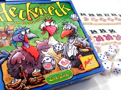 131111heckmeck-01
