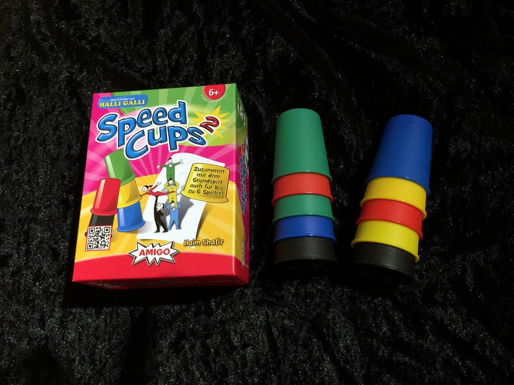 speedcups2