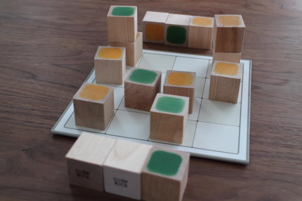 cube_img01