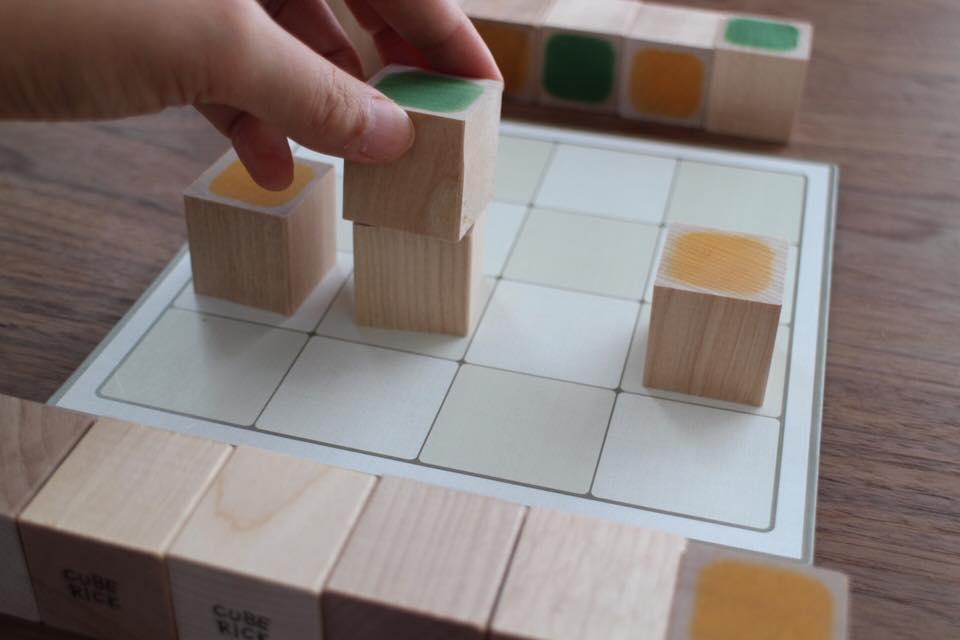 cube_img02