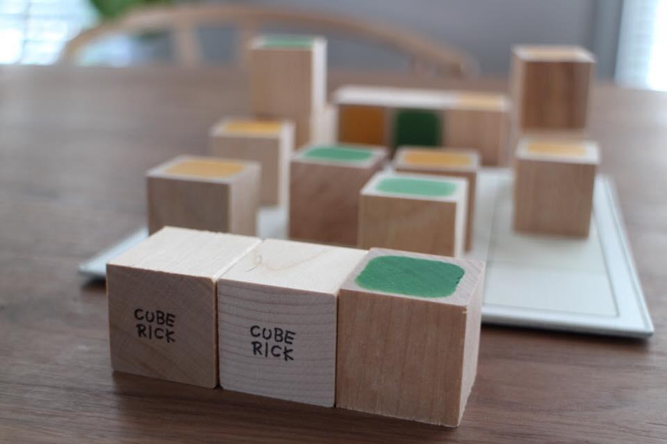 cube_img03