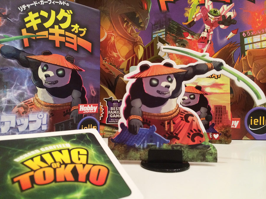 kingoftokyo_ex