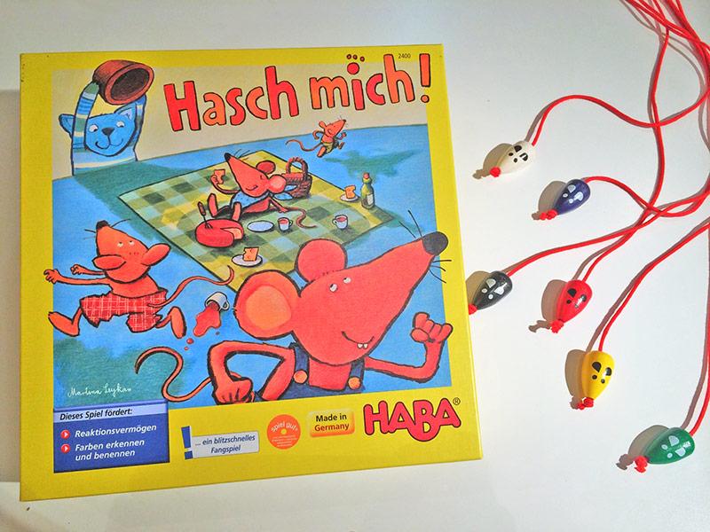 hasch_mich1