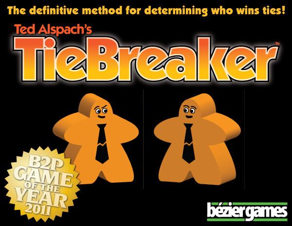 tie_breaker