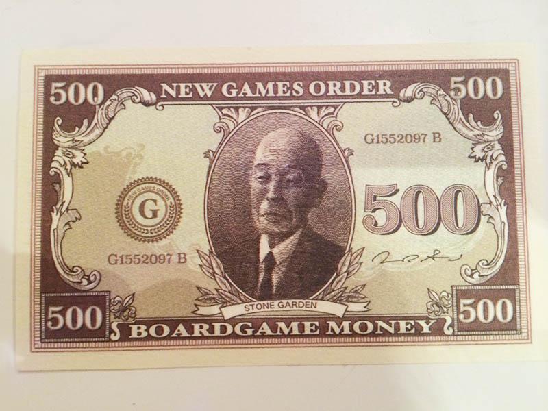 money08