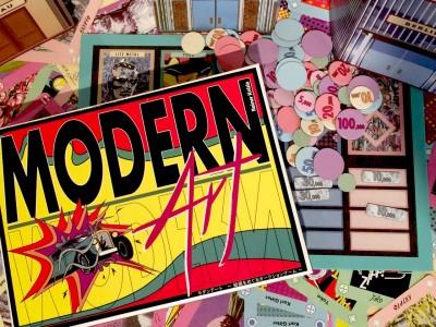 modern_art