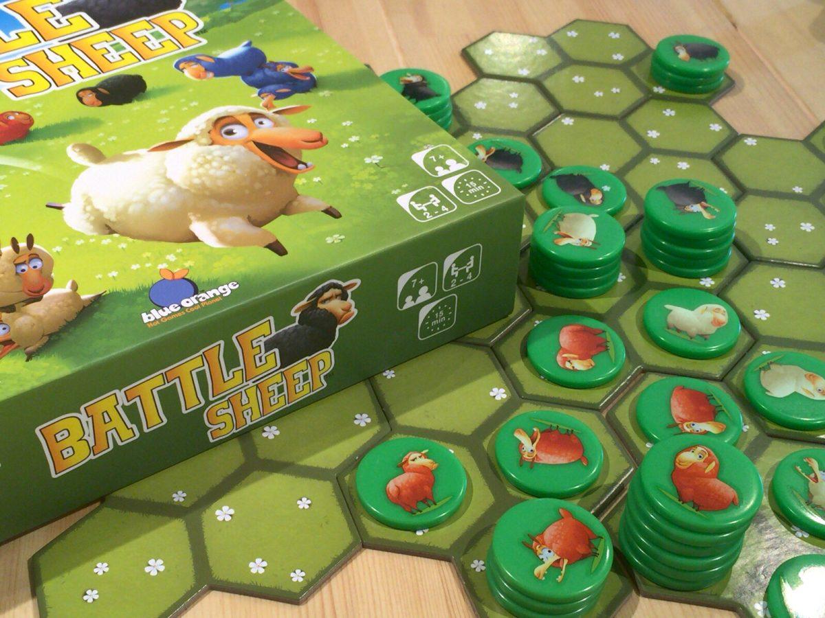 battle_sheep