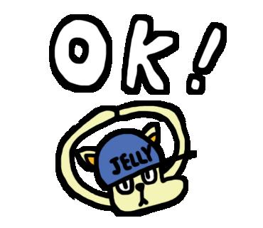 OK!jc