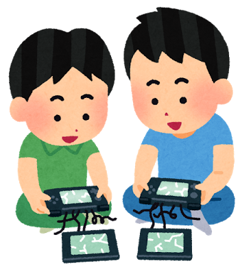 夏休みはボードゲーム!小学生は1000円で遊び放題!