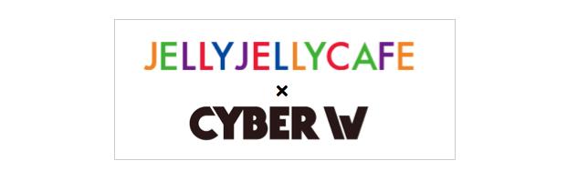 jellycyberw
