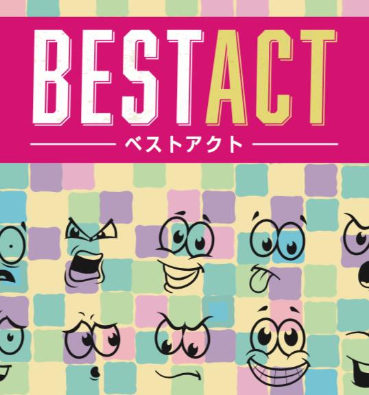 BESTACT