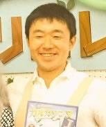 ゲスト:「リゴレ」の店長・伸居さん