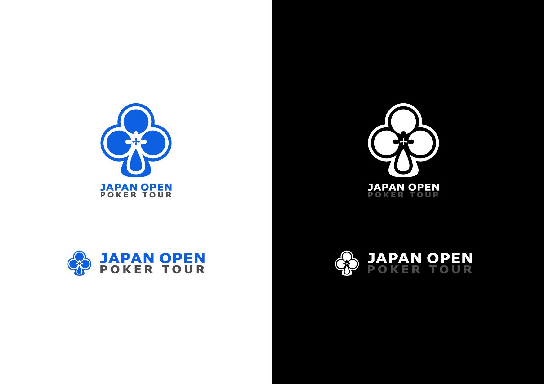 JOPT ロゴ